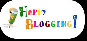 Το εκπαιδευτικό μας blog!